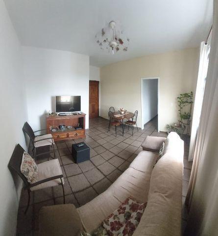Daher Vende: Apartamento 2 Qtos c/Garagem - Quintino - Cód CDQV 503 - Foto 2