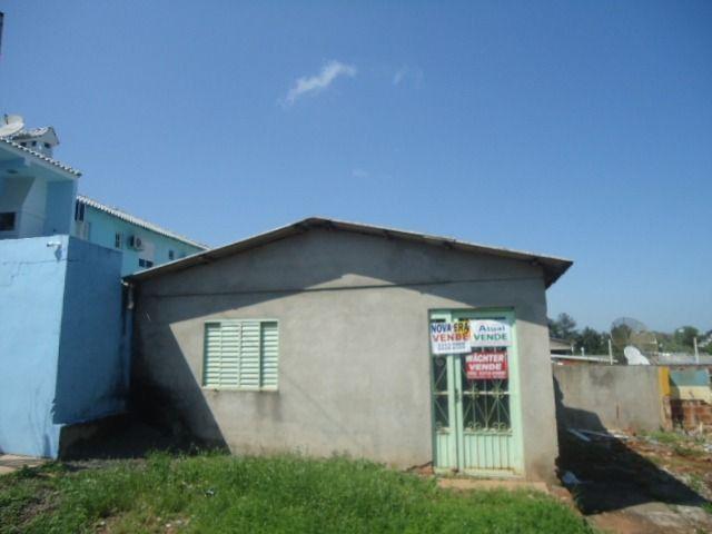 (CA1113) Casa na Cohab, Santo Ângelo, RS - Foto 9