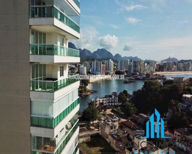 Apartamento Decorado de alto padrão com 3 Qts 1 suíte, 2 vgs com Lazer Completo