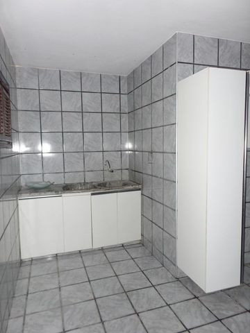 Casa duplex para locação no bairro cidades dos funcionarios, com piscina 4 suites - Foto 9