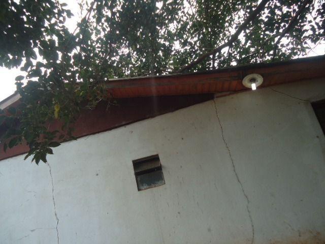 (CA1109) Casa em Entre Ijuis, RS - Foto 5