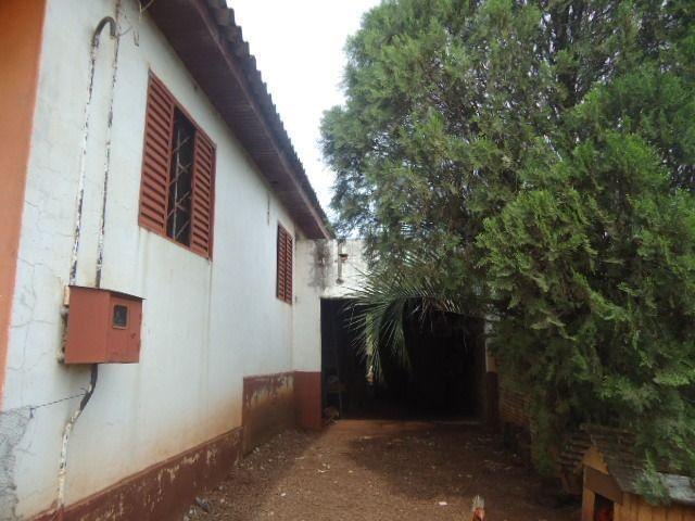 (CA1109) Casa em Entre Ijuis, RS - Foto 4