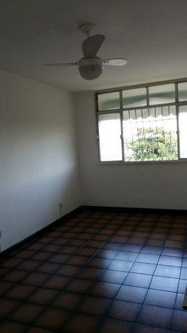 Apartamento Barreto R$ 150.000,00 Próximo a Guarda Municipal - Foto 8