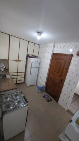 Daher Vende: Apartamento 2 Qtos c/Garagem - Quintino - Cód CDQV 503 - Foto 8