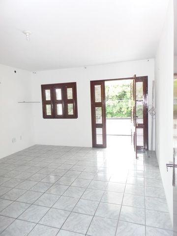 Casa duplex para locação no bairro cidades dos funcionarios, com piscina 4 suites - Foto 15