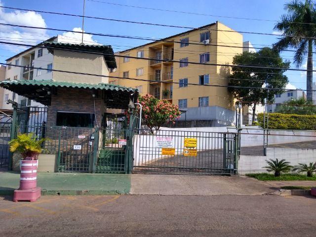 Apartamento no Leste Vila Nova, 2 quartos - Foto 6