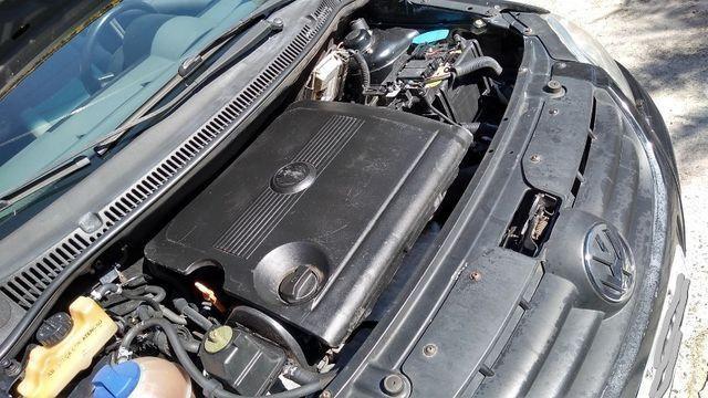 VW Fox 1.6 Flex 2007 - Foto 18