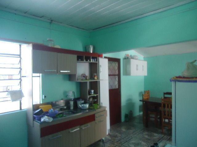 (CA1102) Casa no Bairro Missões, Santo Ângelo, RS - Foto 6