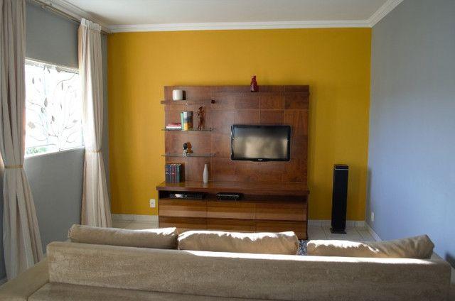 Casa 3 quartos com suíte no bairro Santa Mônica - Foto 12