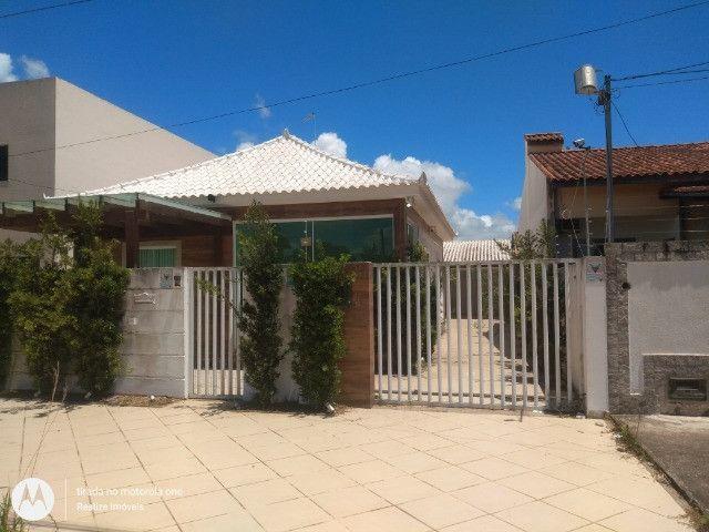 B = Modulados Pq. Varanda Visconde Espetacular Casa Linear 02 Qts 01 Suíte Anexo, 120 M², - Foto 6
