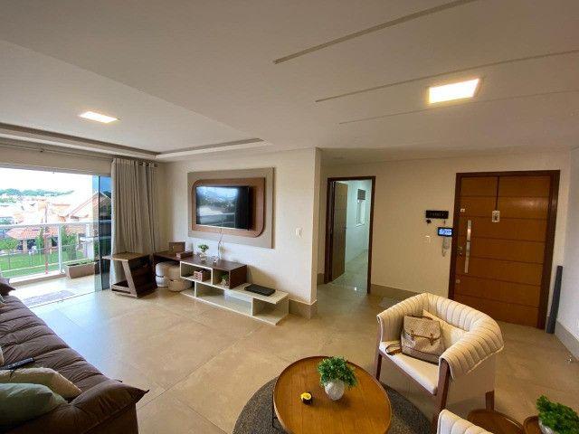 Apartamento 21 - Edifício Bone - Foto 8