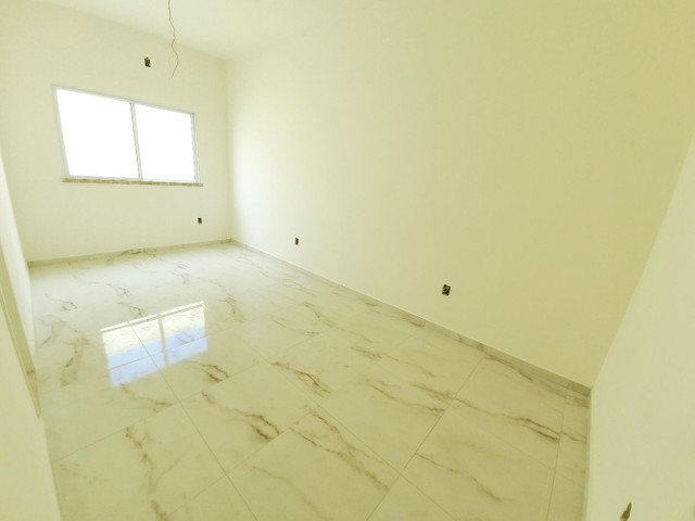Casa plana pertinho da  W.Soares  3 suites terreno grande 8x27 - Foto 13