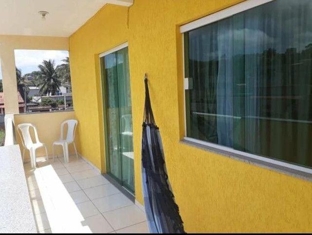 Casa a 10 minutos *De Carro* de Cabo Frio - Foto 2