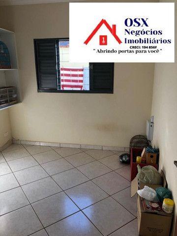Cod.1032 Casa para venda em Piracicaba-SP no bairro Terra Rica II - Foto 9