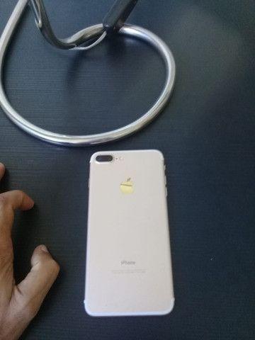 Vendo iPhone 128gb  - Foto 4