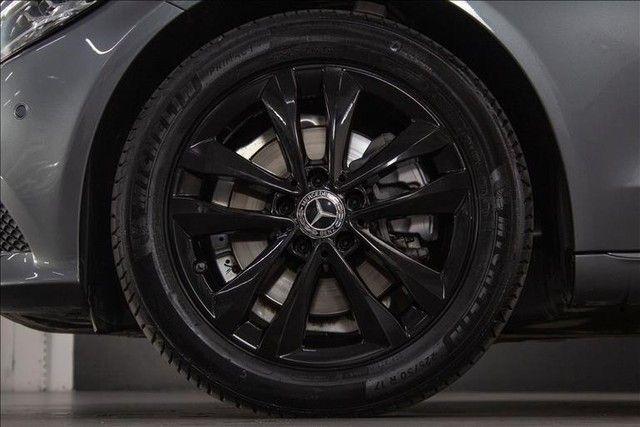 Mercedes-benz c 200 1.5 eq Boost - Foto 16