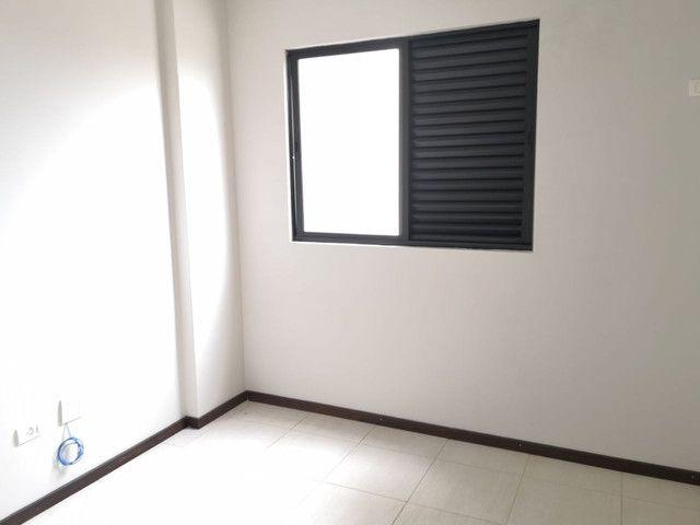 Apartamento para alugar com 3 dormitórios em Jd vila bosque, Maringá cod: *27 - Foto 10