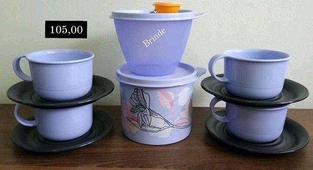 Tupperware - Foto 4