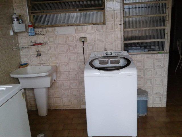 Lindo Apartamento Edifício Dona Zila Vila Santa Dorothéa - Foto 10