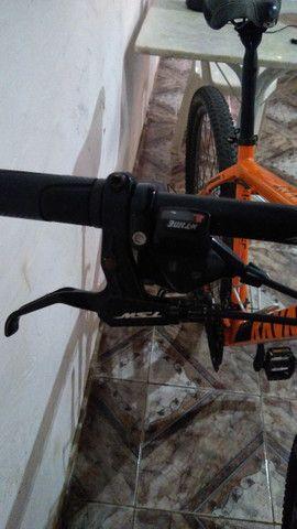 Bike rava - Foto 4