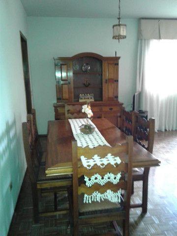Lindo Apartamento Edifício Dona Zila Vila Santa Dorothéa - Foto 13