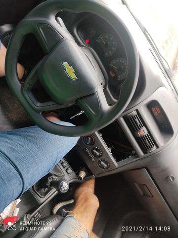 Astra 2.0 Flex 2007, Top de Linha, Estilizado.  - Foto 4