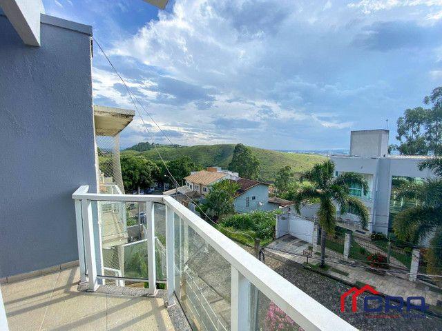 Casa com 3 dormitórios à venda, 168 m² por R$ 590.000,00 - Morada da Colina - Volta Redond - Foto 2