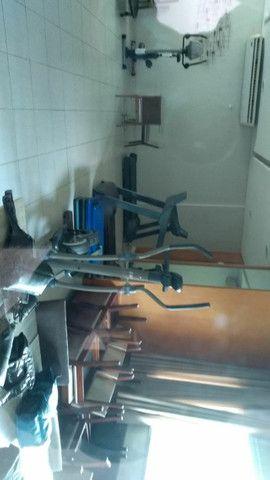 Apto no Torre Umari no Umarizal com met: 110mt² + infor: > - Foto 2
