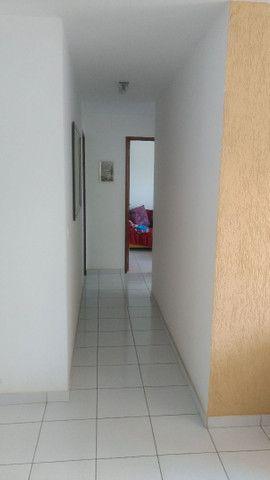 """Apartamento residencial cipresa 1"""" Andar - Foto 8"""