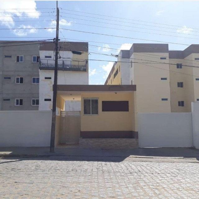 Pré lançamento do cond. Maria Luiza A Venda em Maceió - Foto 6