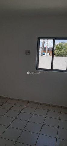 Apartamento no Condomínio Park Boulevard Residence - Veneza Imóveis - 6148 - Foto 9