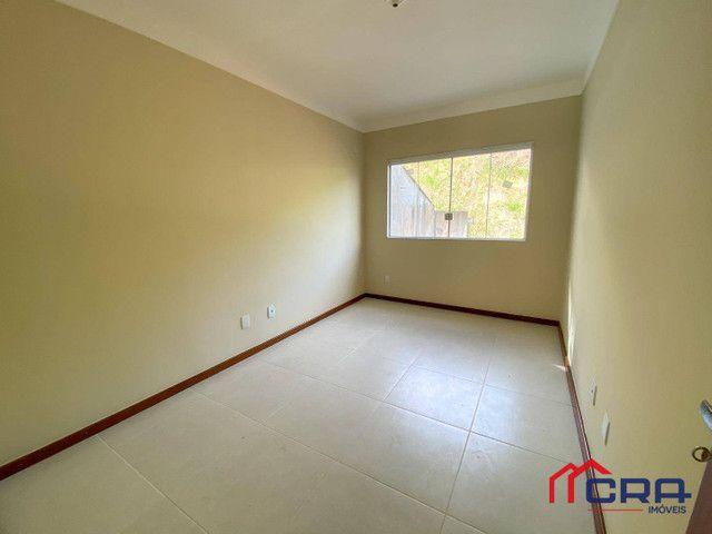Casa com 3 dormitórios à venda, 168 m² por R$ 590.000,00 - Morada da Colina - Volta Redond - Foto 5