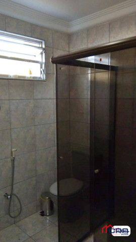 Casa com 3 dormitórios à venda, 113 m² por R$ 650.000,00 - Jardim Vila Rica - Tiradentes - - Foto 11