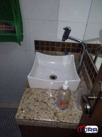 Casa com 3 dormitórios à venda por R$ 600.000,00 - Jardim Vila Rica - Tiradentes - Volta R - Foto 6