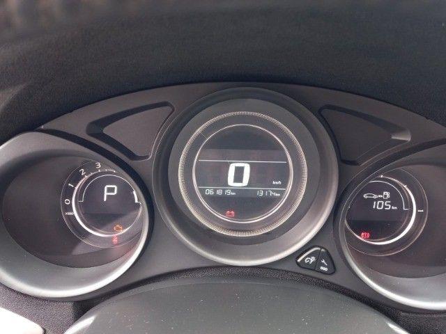 C4 Origine THP turbo 1.6 AT Flex  - Foto 10
