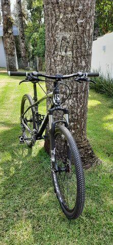 Bicicleta TSW Jump - Foto 4