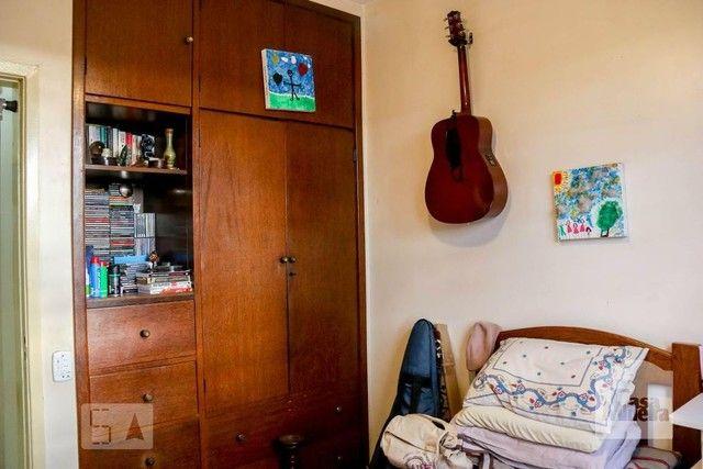 Apartamento à venda com 3 dormitórios em Carlos prates, Belo horizonte cod:328759 - Foto 14