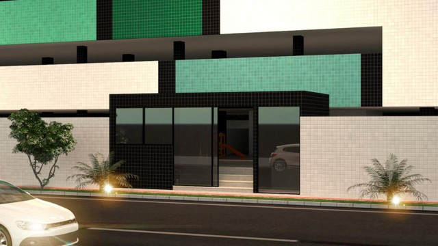 Apartamento à venda, Cruz das Almas - Maceió/AL - Foto 18