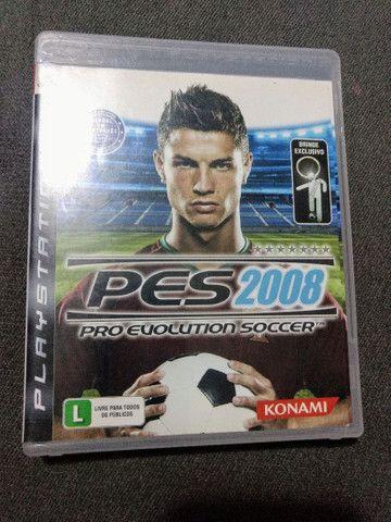 Jogos de PS3 Promoção (Somente venda) - Foto 3
