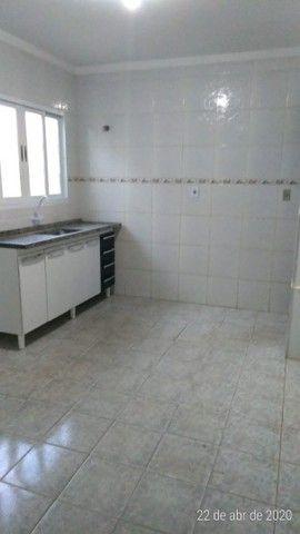 Casa com 3 dormitórios à venda, 184 m² por R$ 279.000,00 - Jardim Vânia Maria - Bauru/SP - Foto 4