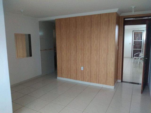 Apartamento  Cristo Redentor - Foto 11
