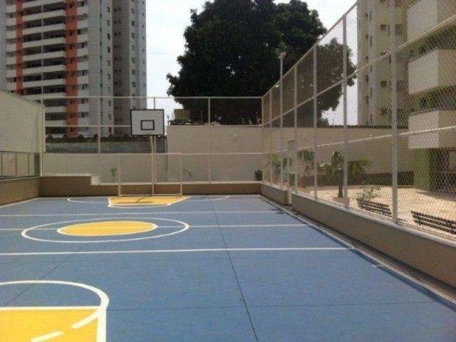 Apartamento Eco Vita Ideale 98m 3/4 sendo 01 suíte 2 Vagas - Foto 19