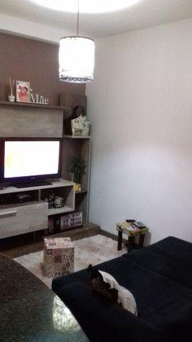 (AP1030) Apartamento na Avenida Ipiranga, Santo Ângelo, RS - Foto 5