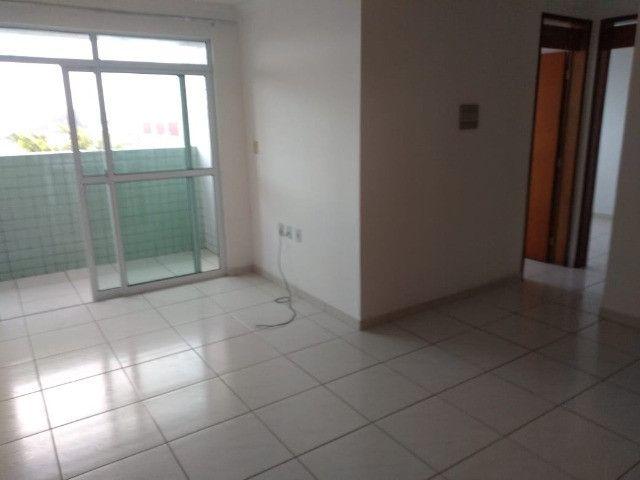 Apartamento  Cristo Redentor - Foto 13