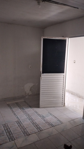 Aluga-se está casa  # mas informações so entrar em contato  - Foto 2