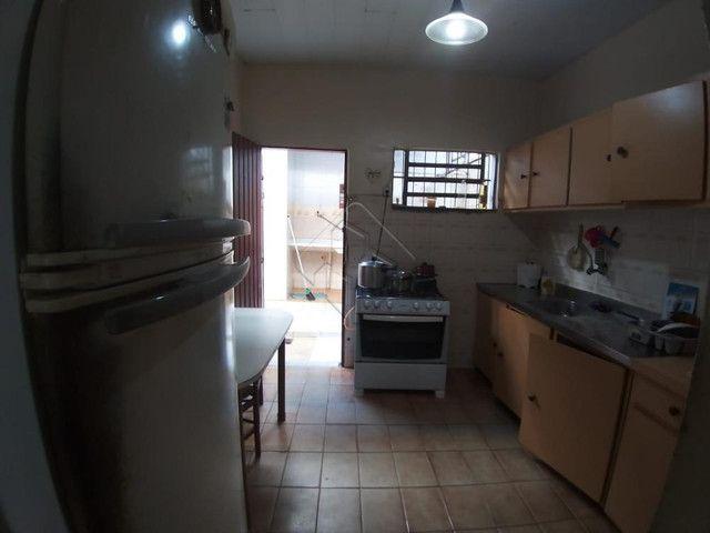 Casa a venda no Centro de João Pessoa - Foto 7
