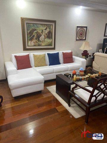 Apartamento com 4 dormitórios à venda, 159 m² por R$ 850.000,00 - Centro - Barra Mansa/RJ - Foto 10