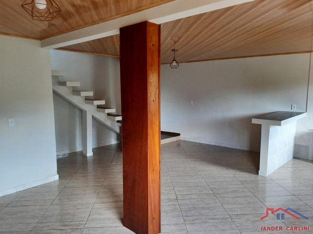 Casa para Venda em Santa Maria de Jetibá, Alto Recreio - Foto 6