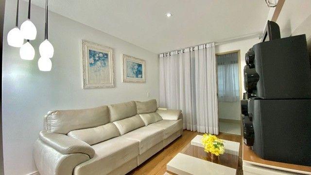Oportunidade!!! Belíssimo Apartamento de Altíssimo Padrão e Fino Acabamento  - Foto 8