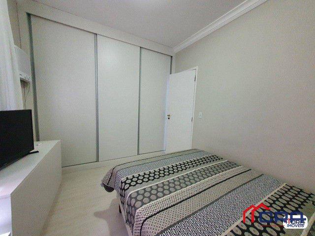 Apartamento com 3 dormitórios à venda, 146 m² por R$ 660.000,00 - Jardim Amália - Volta Re - Foto 17